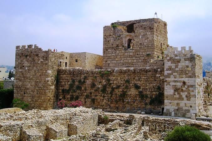 صورة اقدم مدينة في العالم,تاريخ اقدم مدينه بالعالم 2324