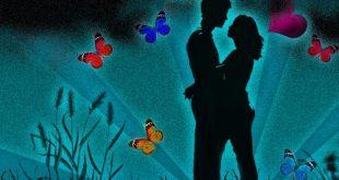 كيف تجعل المراة تشتهيك, ازاي المرأة تحبك وتثق فيك