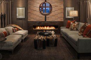 صورة غرف معيشة،تصاميم رائعه