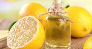 صورة فوائد الليمون,علاقته بالصحه وجمال البشره