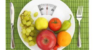 رجيم الصيام,الصيام المتقطع لانقاص الوزن