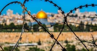 صورة شعر عن فلسطين،يا اقصى انى عنيد