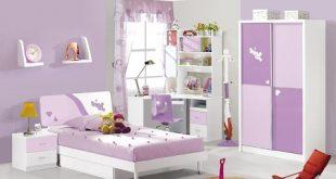صورة غرف اطفال مودرن, اجمل غرفة في الشقه