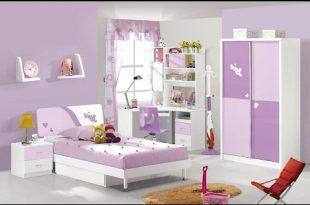 صورة غرف اطفال مودرن، اجمل غرفة في الشقه