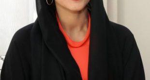 صورة بنات اماراتيات, الجمال الخليجى