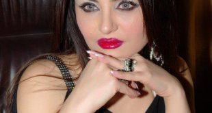 صورة بنات لبنان , سيدهشك الجمال اللبنانى