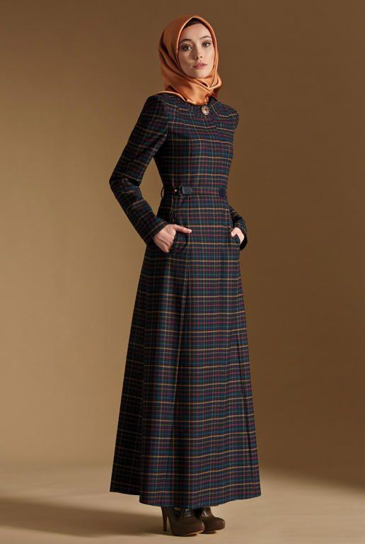 صورة ملابس تركية, موديلات تجنن