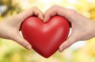 صورة اجمل ماقيل عن الحب الحقيقي, ماهو الحب