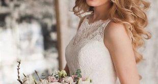 صورة تسريحات شعر عروس, احلي شكل وشعر ل اهم يوم