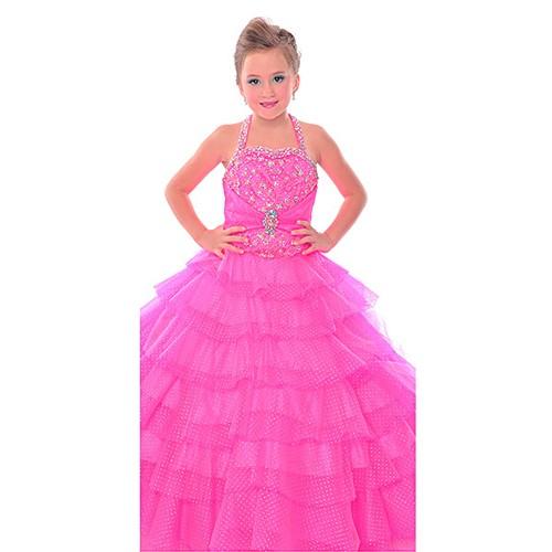 صورة ملابس بنات,أجعلى ابنتك أميره