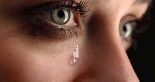صورة بكاء الميت في المنام،تفسير لأحلامنا المزعجه