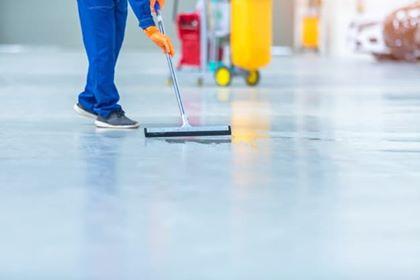 صورة شركة تنظيف بالطائف, كيف تهتم بنظافة بيتك او شركتك