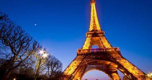 صورة اجمل مكان في العالم , ارقي اماكن جذب لسياح