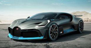 صورة احسن سيارة في العالم , ابداع في اختيار السيارات