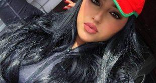 صورة بنات المغرب ، تعرف علي صفات بنات المغرب