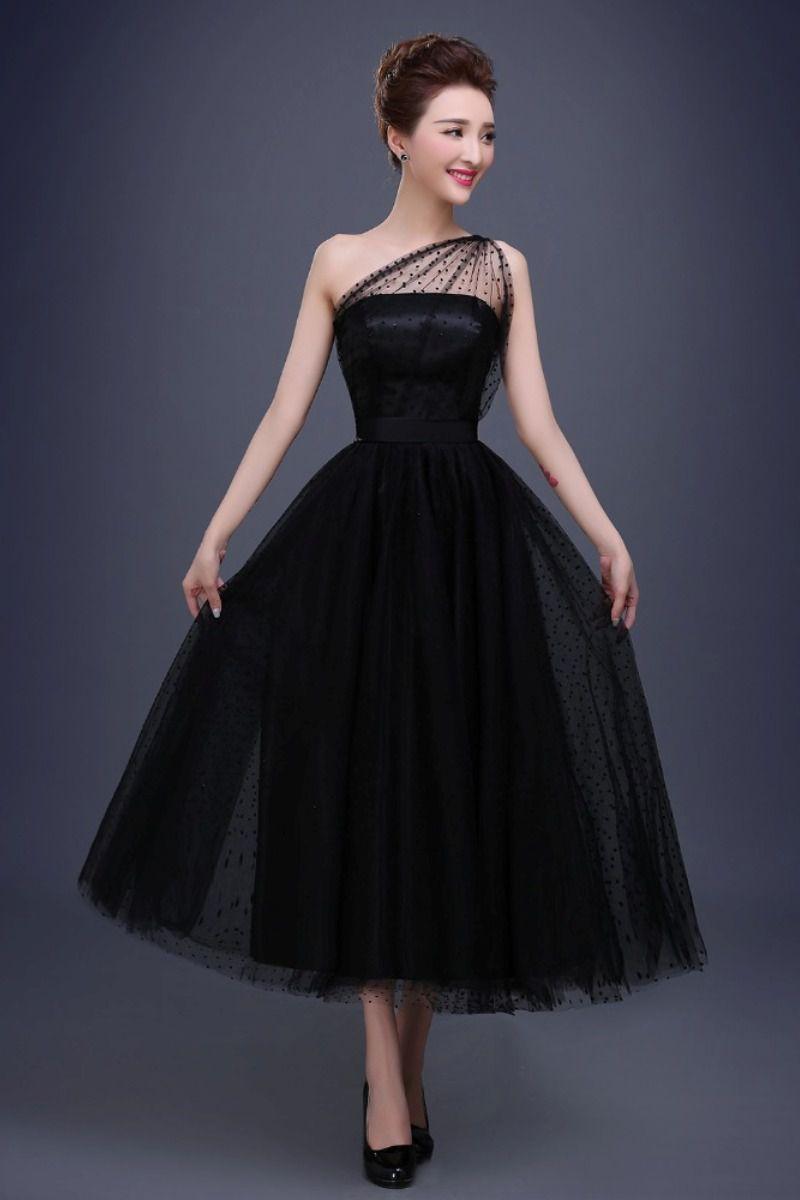 صورة فساتين حفلات , تعرفي علي احدث موديلات الفساتين في 2020 3645 4