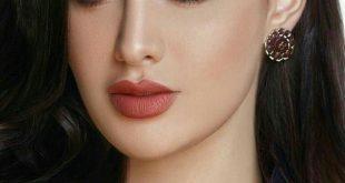 صورة من هم اجمل فتيات في مصر ،جميلات مصر
