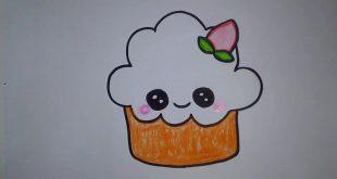 صورة اجمل رسومات للاطفال بسيطه وسهله ،رسومات بسيطة