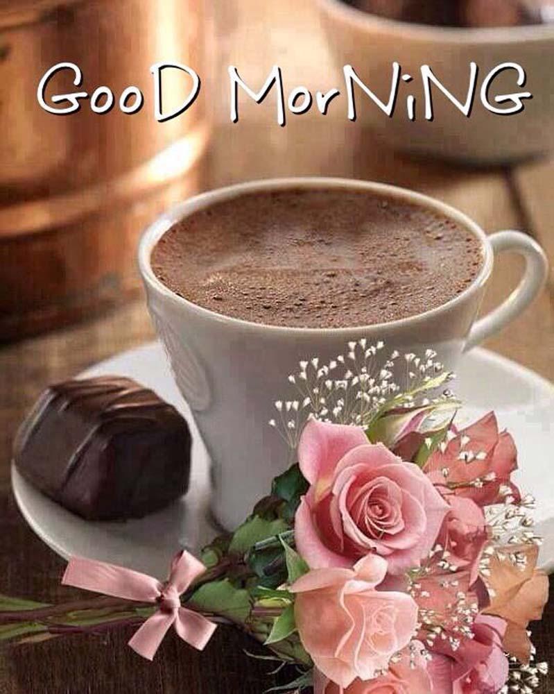 صورة احلى قهوه تتناولها في الصباح , صباح الخير قهوة 1817 2