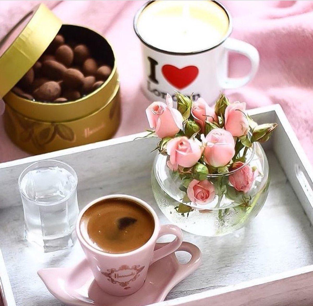 صورة احلى قهوه تتناولها في الصباح , صباح الخير قهوة 1817 6