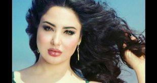 صورة قطر وبناتها , بنات قطر
