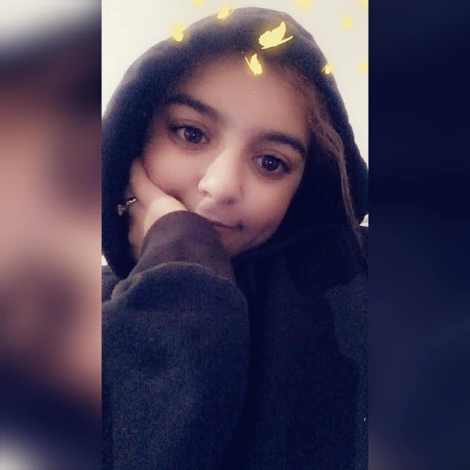 قطر وبناتها , بنات قطر - كلام حب