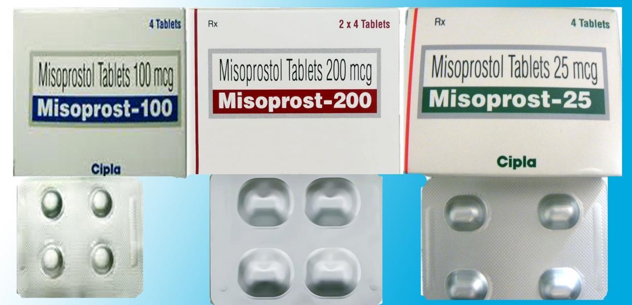 صورة ميزوتاك لعملية الإجهاض , جرعة ميزوتاك للاجهاض 49 2