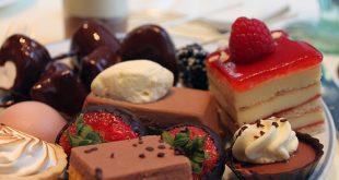 رؤية الحلوى في المنام , تفسير حلم الحلوى لابن سيرين