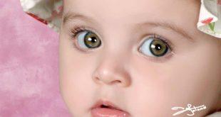صورة براءة الطفولة , اطفال صغار حلوين