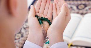 ادعية رمضان