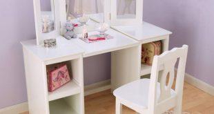 تسريحات غرف نوم اطفال