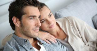 كيفية جذب الزوج