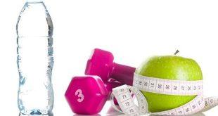 صورة رياضة لحرق الدهون , تمارين لانقاص الوزن 9538 3 310x165